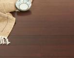 竹地板选购容易出现的五个误区