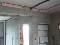 水电装修材料清单包括什么