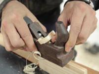 不可忽视的木工装修注意事项