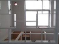 家庭装修木工工艺流程及注意事项