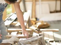 木工装修工艺流程及注意事项有哪些?
