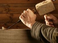 木工装修工艺流程
