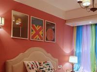常用的墙面装饰材料有哪些?