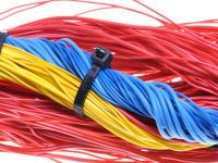 电线哪个牌子好 家装电线十大品牌