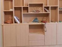 如何正确检验木工的施工工艺标准