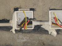 毛坯房装修水电布局的技巧你知道吗?