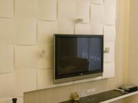 家居装饰的石膏板分类