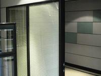 石膏板隔断墙的安装方法