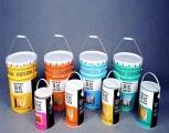 乳胶漆选购常见的几种误区
