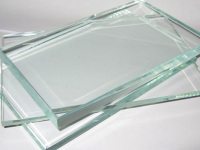 如何识别钢化玻璃以及钢化玻璃安装价格