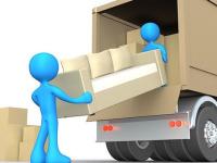 搬家公司服务事项都有哪些?