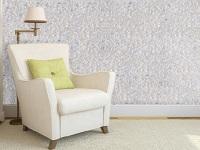 浅析壁纸与壁布的区别