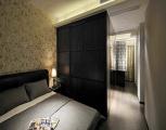 原来卧室墙面设计这样更好看!