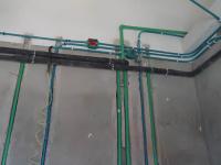 家装水电改造价格