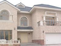 农村住宅风水学房屋选址规则