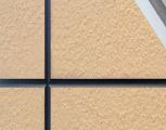 液态花岗岩施工工艺详细概述
