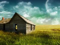 房屋装修合同的主要条款包括哪些?