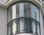 怎样选购无框阳台窗及选购注意事项