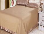 1.8米床被套尺寸规格是多少?