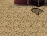 pvc地毯是什么?