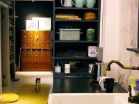 卫生间防水要做好  卫生间防水验收规范