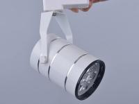 LED射灯品牌你了解吗?
