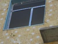外墙保温材料有哪些