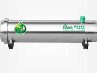 2015十大厨房净水器品牌排名盘点