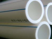 ppr水管价格参考及安装步骤