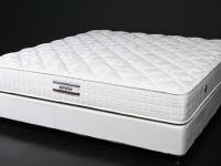 十大床垫品牌排名