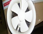 卫生间换气扇安装方法是怎么样的
