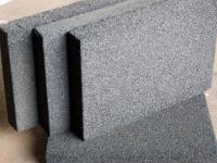 建筑外墙自保温材料有哪些?
