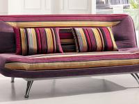 沙发床尺寸