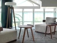 现代简约家具特点及优势精选