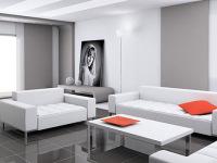 loft公寓装修费用要多少?