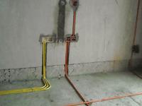 水电安装价格暗藏猫腻,2大注意点防止装修公司做手脚