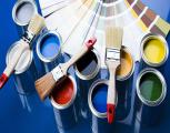 水性漆的好处介绍及施工注意事项