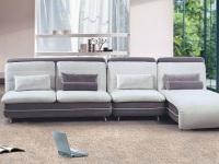 客厅沙发有讲究 客厅沙发风水知识