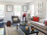 60平米房子装修预算价格大概是多少?