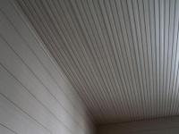 顶面装修材料和墙面装修材料报价参考