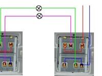 什么是双控开关 双控开关接线图怎么看