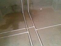 家装水电改造价格 不该省时千万不要省