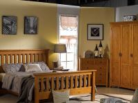 松木家具价格参考