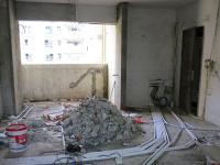 老房装修改造注意事项