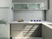房屋验收:厨房餐厅验收规范
