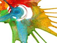 涂料选购技巧以及污染检测方法