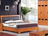 卧室板式家具摆放技巧与风水禁忌