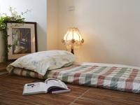 教你打造完美日式风格卧室