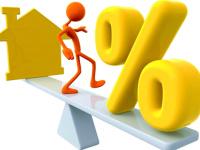 个人住房商业贷款办理流程以及需要提供的资料介绍