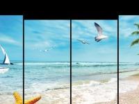 卫生间窗户贴膜怎么贴?卫生间窗户贴膜多少钱?